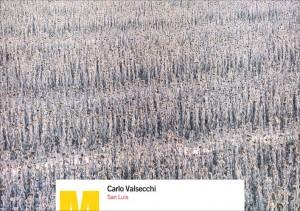 Carlo Valsecchi Mostra