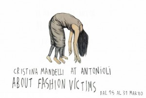 about-fashion-victims